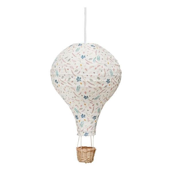 "Lampe ""Ballon"""